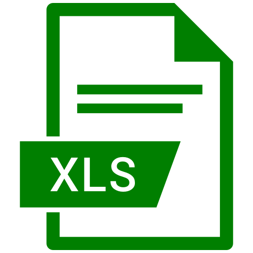 Holdings XLS